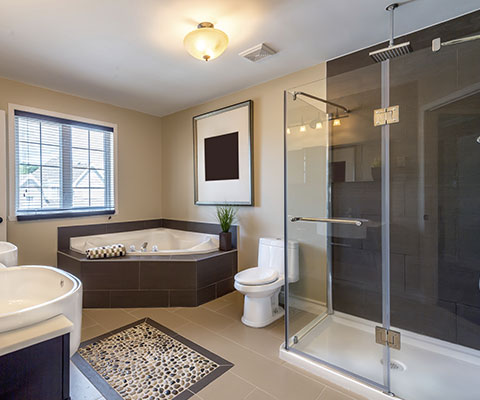 Amazing Handyman Services Handyman Services, Remodeling and Commercial Painting Services Gallery