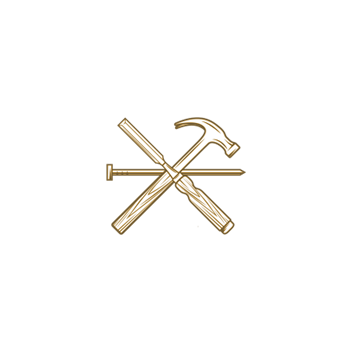 Amazing Handyman Services Logo